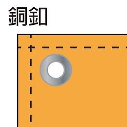 銅釦 (請於說明處補充說明銅釦數量)
